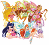 Winx-4everx