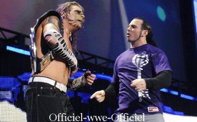 Blog de miss-wwe-37 - TOUT-sur-la-WWE = par-miss-wwe-37 ...